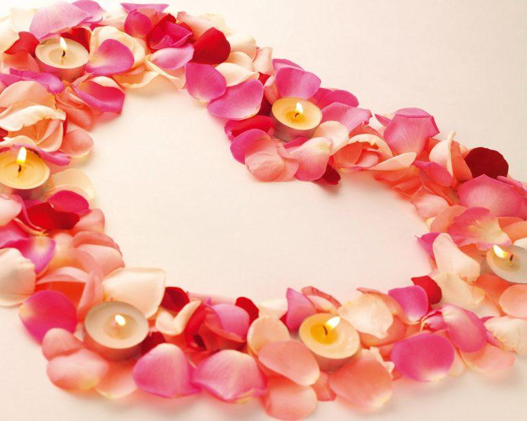 Πως να γιορτάσετε τη μέρα των ερωτευμένων! | Newsit.gr