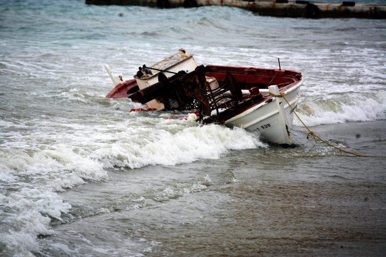Νεκρός εντοπίστηκε αγνοούμενος ψαράς στην Κομοτηνή | Newsit.gr
