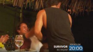 Survivor: Τι θα δούμε στο επεισόδιο της Κυριακής [vid]