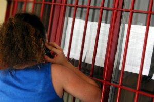 Βάσεις 2015: Εντός της εβδομάδας ανακοινώνονται οι βασεις – Που θα κυμανθούν