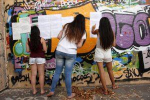 Βάσεις 2016: Πότε ανακοινώνονται – Τι δήλωσε η Αναγνωστοπούλου