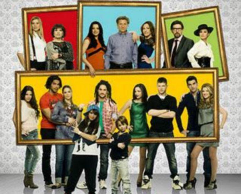 Πρωταγωνίστρια των Βασιλιάδων αποχωρεί από τη σειρά λόγω προβλημάτων συμπεριφοράς! | Newsit.gr