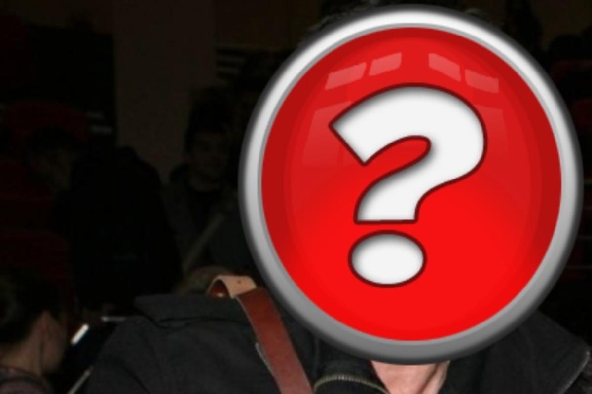 Πρωταγωνιστής των Βασιλιάδων δηλώνει πως χρωστάει την καριέρα του στην …φάτσα του   Newsit.gr