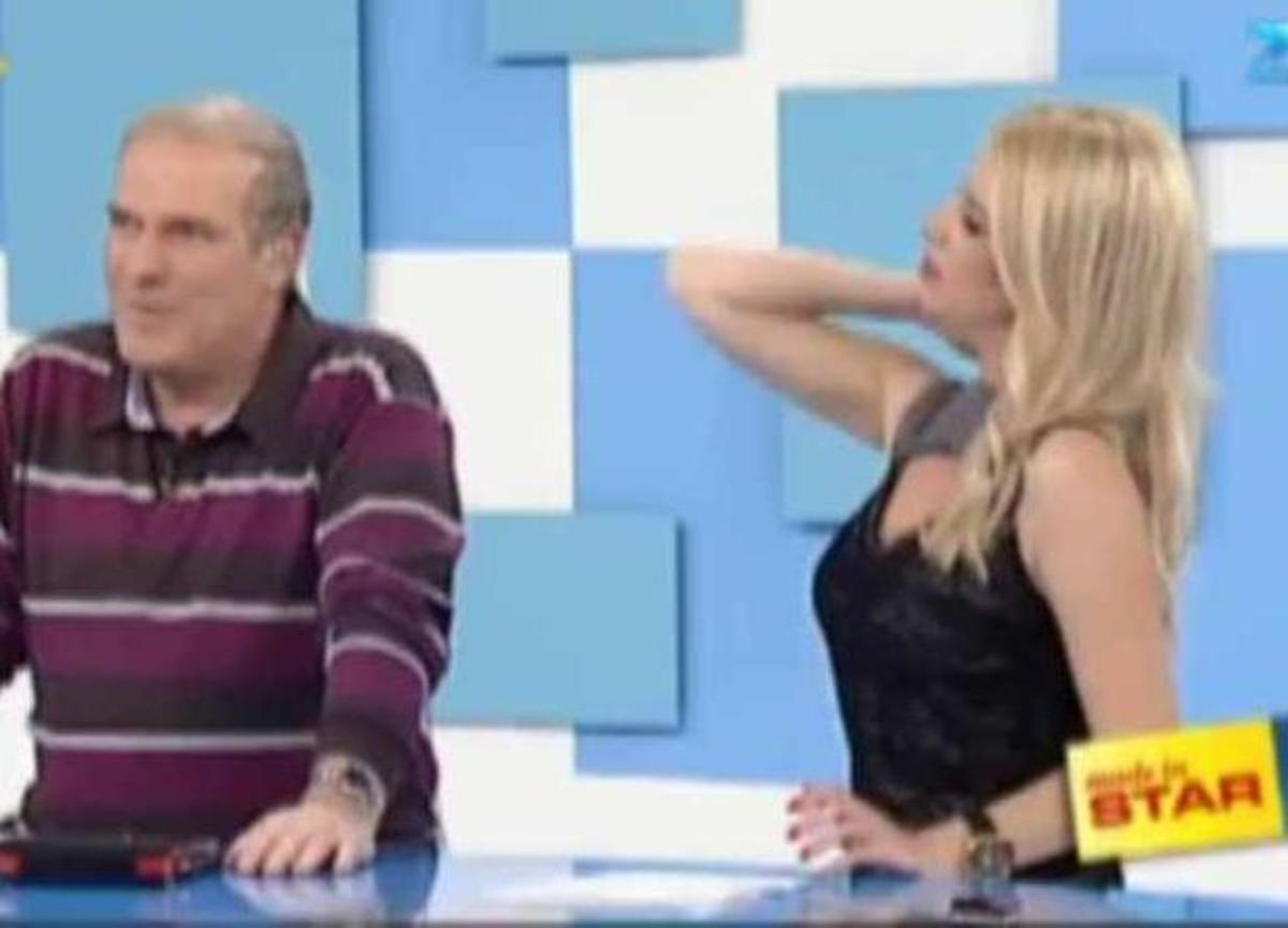 Βάσσου σε Παπούλια:»Είσαι γελοίος! «   Newsit.gr