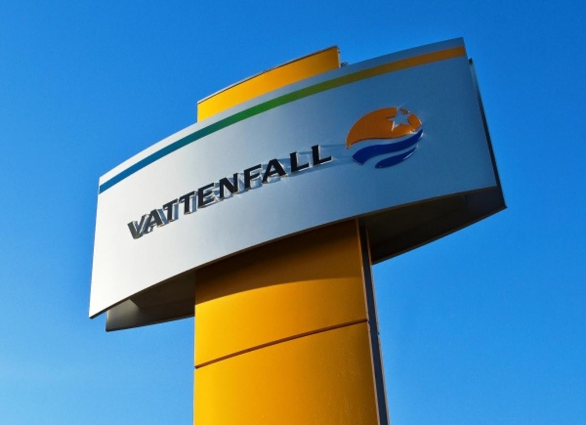 Η ενεργειακή εταιρεία Vattenfall απολύει 2.500 υπαλλήλους της   Newsit.gr