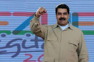 Εκτονώνεται η πολιτική κρίση στη Βενεζουέλα
