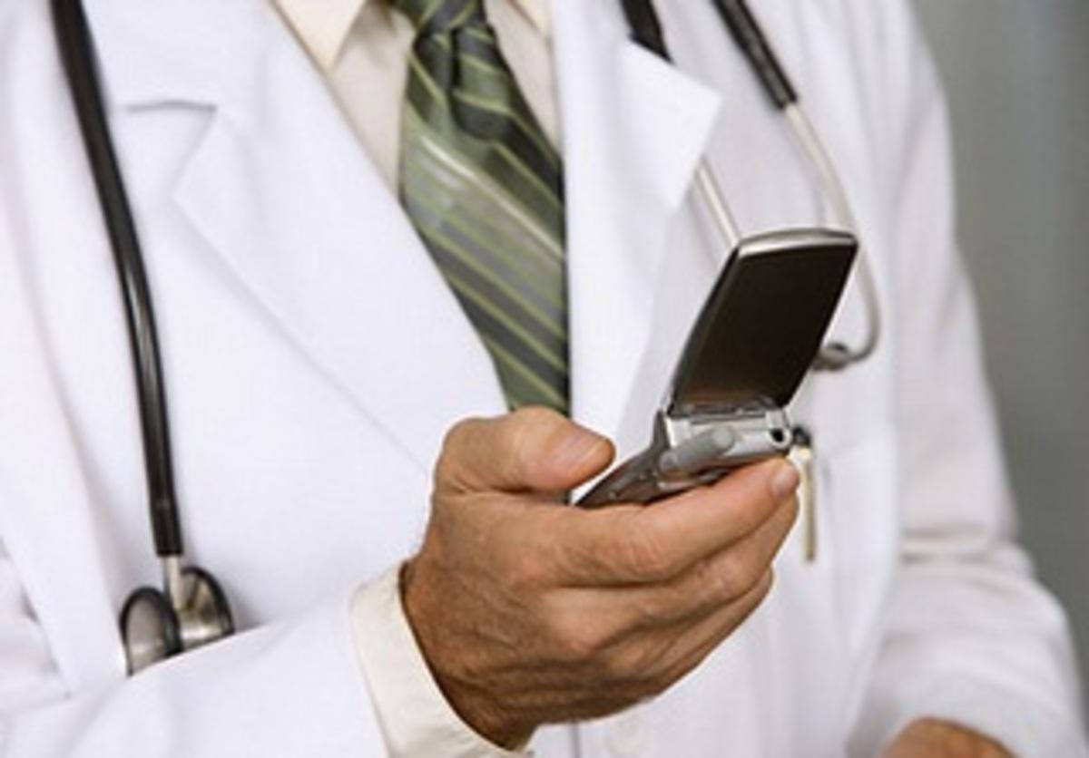 Ηράκλειο: Γιατροί με… μαντικές ικανότητες έκαναν διάγνωση εξ' αποστάσεως! | Newsit.gr