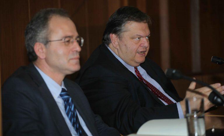 Επαναφορά αποστράτων αποφάσισε το ΚΥΣΕΑ | Newsit.gr