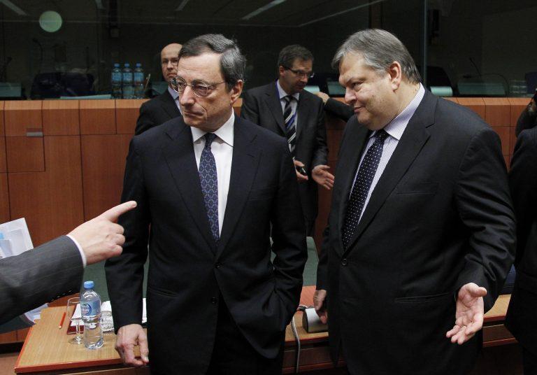 Μας έδεσαν χειροπόδαρα για να μας δώσουν την 6η δόση | Newsit.gr
