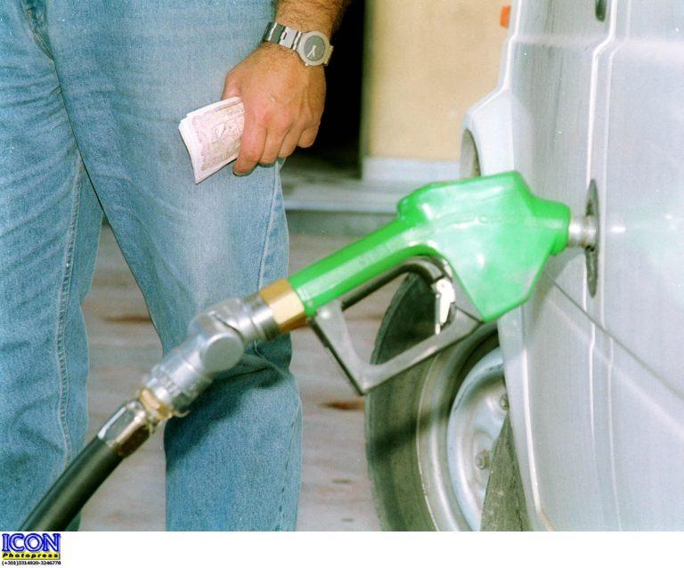 Σε αυτά τα πρατήρια θα βρείτε την πιό φτηνή και την πιό ακριβή βενζίνη… | Newsit.gr