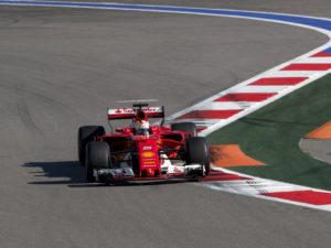 Formula 1: Γιατί ο Vettel έδειξε το… δάχτυλο στον Massa; [vids]