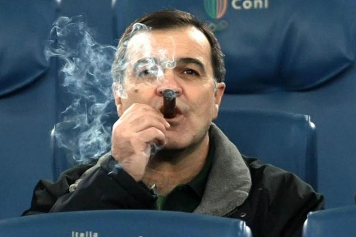 Βγενόπουλος κατά ΑΥΓΗΣ:»Δεν δήλωσα εισόδημα 18 χιλιάδων ευρώ» | Newsit.gr
