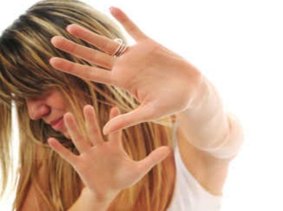 Ρέθυμνο: Μπήκε στο σπίτι της και τη βίασε..   Newsit.gr