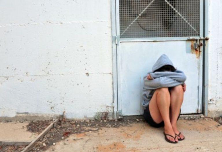 Ευρυτανία: «Με βίαζε ο πατέρας μου στην εφηβική μου ηλικία» | Newsit.gr