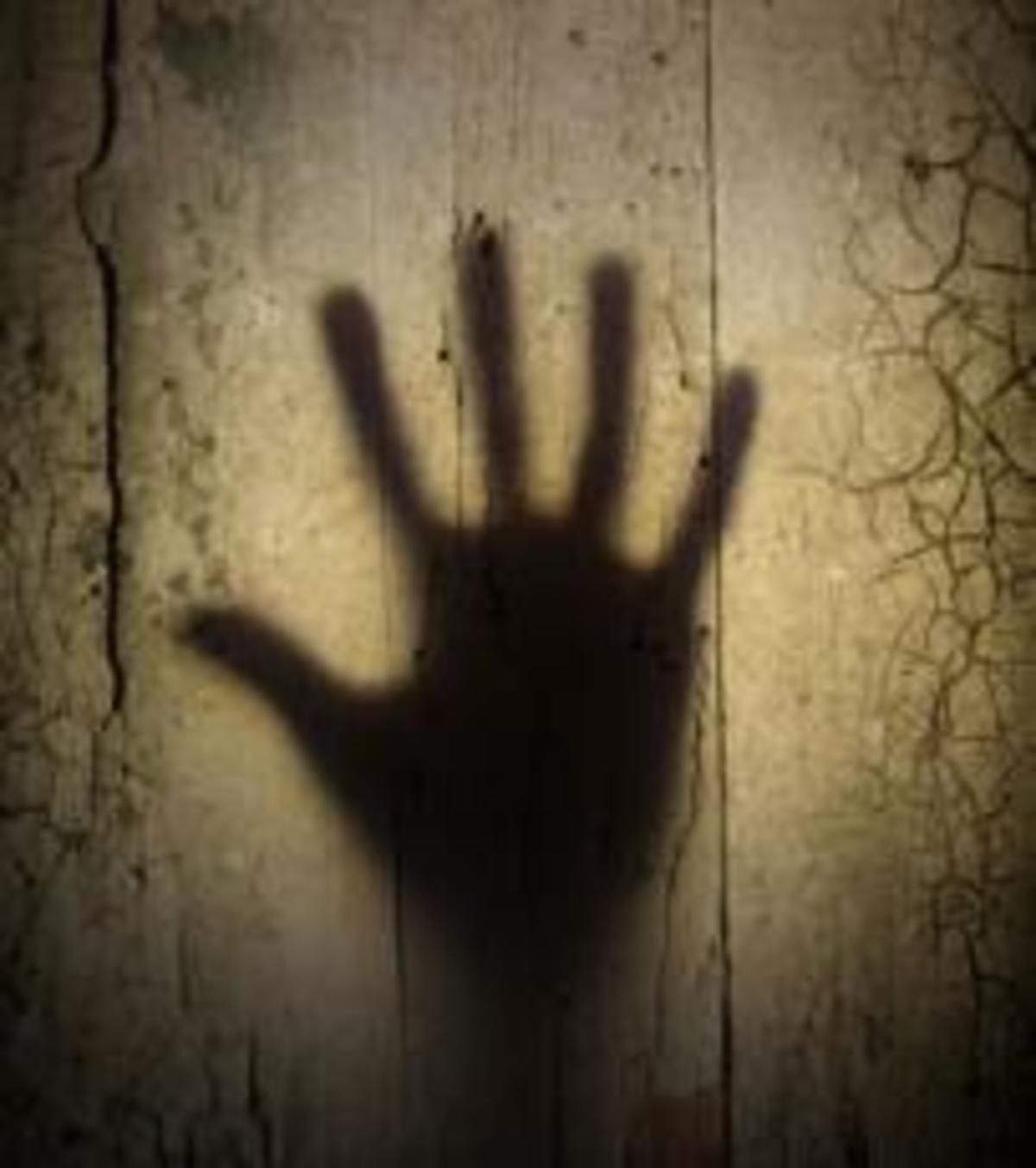 Λάρισα: «Με βίασαν στο ίδιο μου το σπίτι» | Newsit.gr