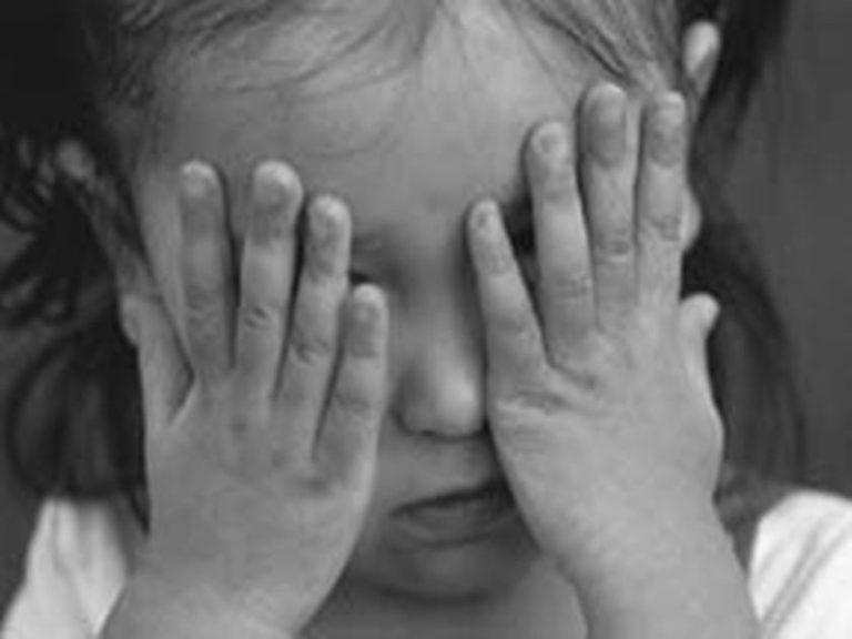 Βίαζε τη θετή του κόρη | Newsit.gr