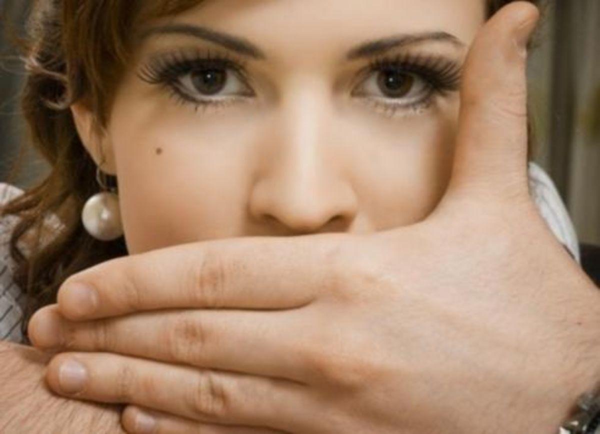 Κέρκυρα: O βιαστής… πέρασε να πει ένα »γεια»! | Newsit.gr