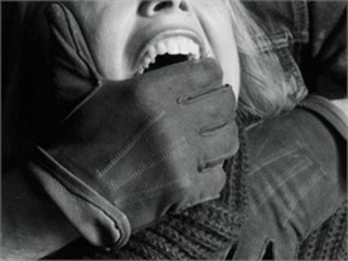 Χανιά: »Αυτοί είναι οι 3 που με βίασαν στο διαμέρισμα»! | Newsit.gr