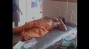 Φοιτήτρια έκοψε το πέος 54χρονου που προσπάθησε να την βιάσει [vid]