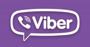 Τι αλλάζει στο Viber;