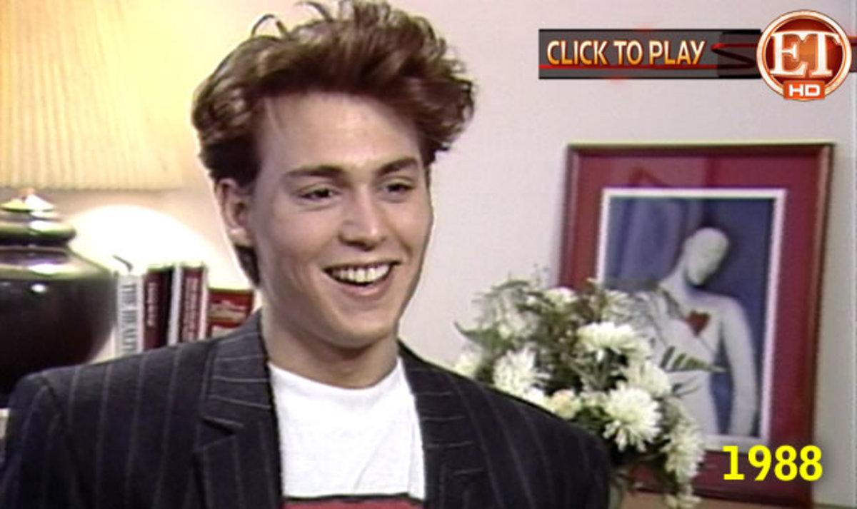 Έτσι μας συστήθηκε πριν από 24 χρόνια! Τον θυμάστε;   Newsit.gr