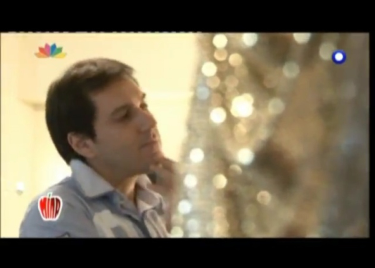 H fashion πλευρά των MAD Awards! Video | Newsit.gr