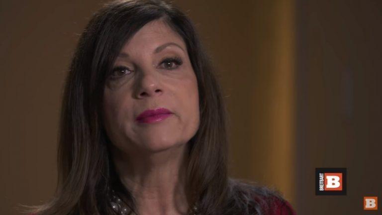 Τυχαίο; Γυναίκα κατηγορεί τον Μπιλ Κλίντον ότι την παρενόχλησε σεξουαλικά [vid] | Newsit.gr