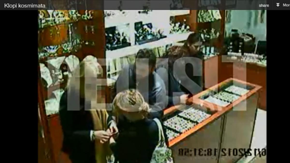 Κύπρος: Αναγνώρισαν τους δράστες από το βίντεο του Νewsit | Newsit.gr