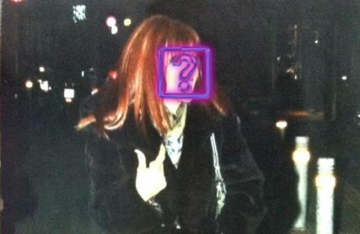 Ποιά παρουσιάστρια εμφανίστηκε αγνώριστη στο Κολωνάκι; | Newsit.gr
