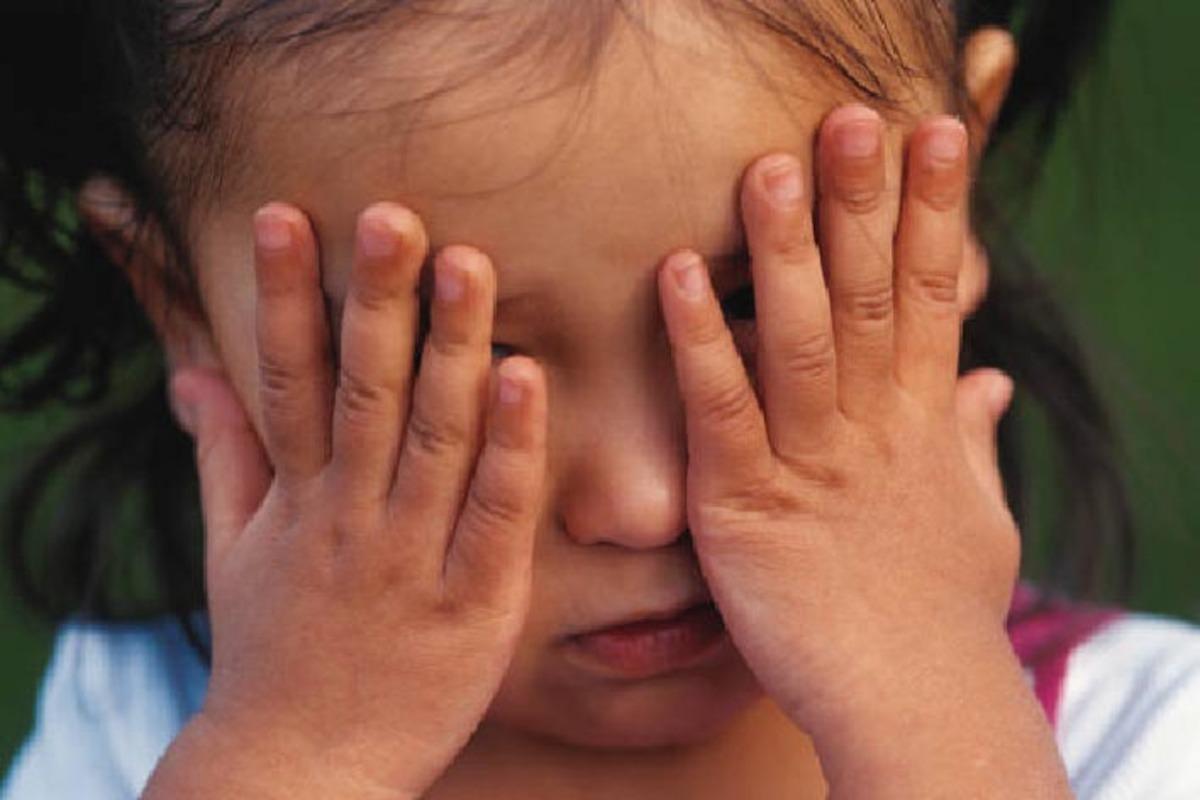Τέσσερα αγγελούδια μαρτύρησαν στα χέρια των γονιών τους | Newsit.gr