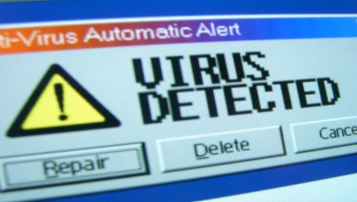 Πανικός από επικίνδυνο ιό που αδειάζει τραπεζικούς λογαριασμούς! | Newsit.gr