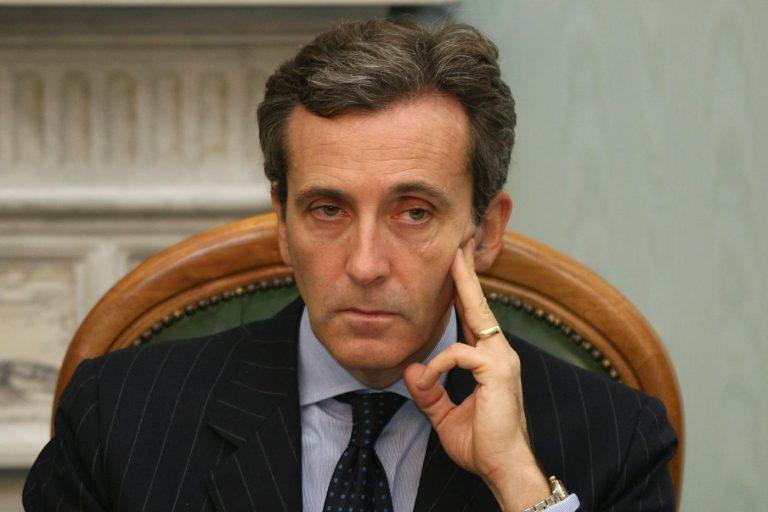 Έρχονται ιδιωτικοποιήσεις και στην Ιταλία   Newsit.gr