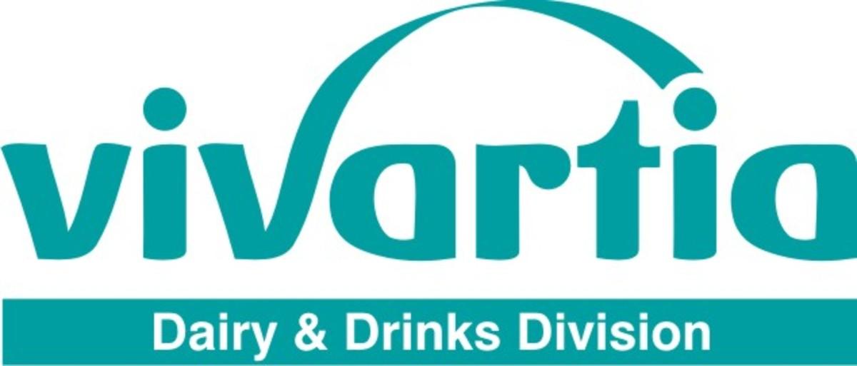 Vivartia: τι προσδοκά από την πώληση της Chipita | Newsit.gr