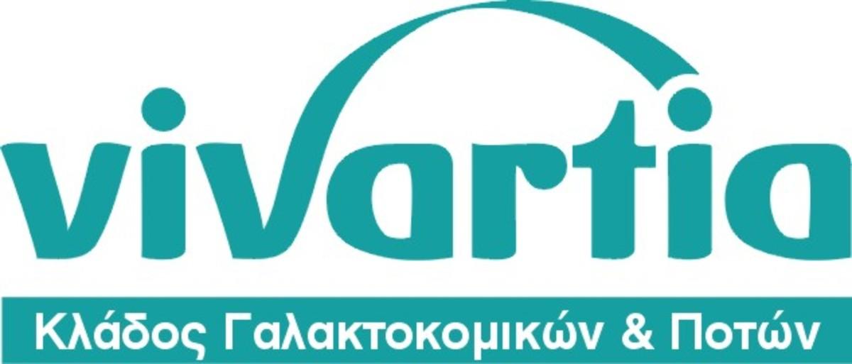 Vivartia: Διευκρινήσεις για την εξαγορά της ΜΕΒΓΑΛ | Newsit.gr