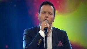 The Voice: «Καρφί» διαγωνιζόμενου για Παπαρίζου! «Η Έλενα ασχολήθηκε με…»