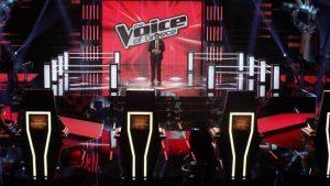 Έχασαν το «Voice» και καλοβλέπουν άλλο talent show
