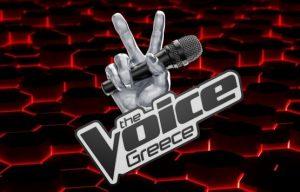 Το «Voice» εξαφάνισε τους αντιπάλους του!