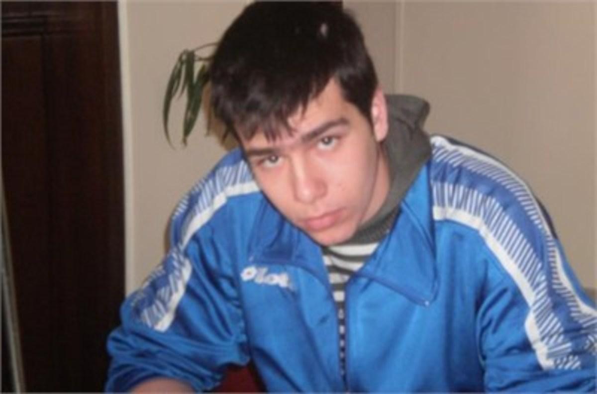 Βόλος: Σκότωσαν και πέταξαν το πτώμα 19χρονου στο δρόμο! | Newsit.gr