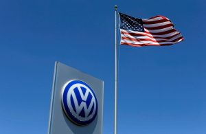 Στα χέρια του FBI ανώτατο στέλεχος της Volkswagen!