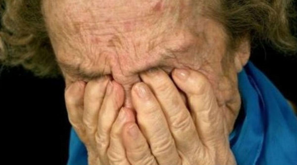 Βόλος: Χτύπησαν 80χρονη για να της πάρουν τα χρυσαφικά | Newsit.gr