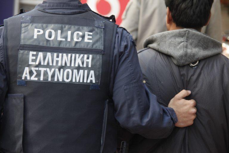 Θεσσαλία: Οι δουλέμποροι δεν πήγαν μακριά… | Newsit.gr