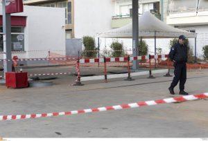 Θεσσαλονίκη: Τροποποιήσεις στις γραμμές λεωφορείων του ΟΑΣΘ λόγω της βόμβας