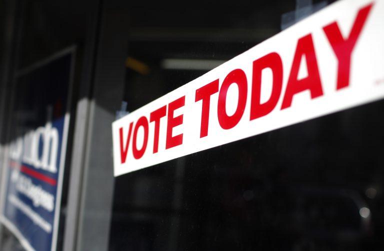 Η ώρα της κρίσης για Ομπάμα-Ρόμνεϊ – ΛΕΠΤΟ ΠΡΟΣ ΛΕΠΤΟ οι αμερικανικές εκλογές | Newsit.gr