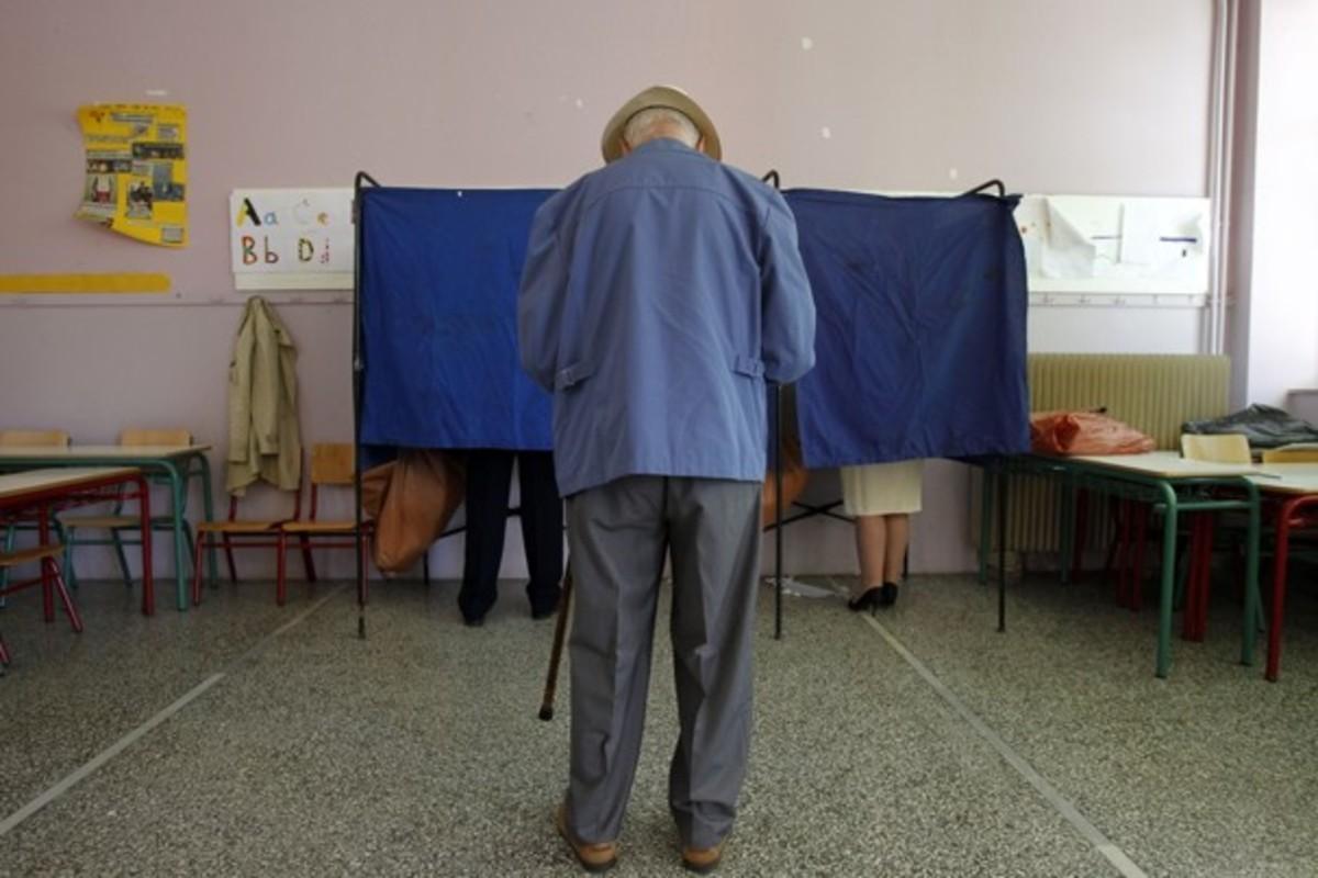Τι γράφει ο αλβανικός τύπος για τα αποτελέσματα των ελληνικών εκλογών   Newsit.gr
