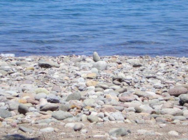Του γυαλού τα βοτσαλάκια… έκλεβαν δύο Αλβανοί!   Newsit.gr