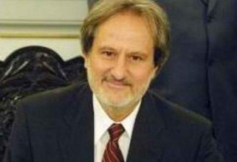 Αχαϊα: Βρέθηκε νεκρός ο γιος πρώην υφυπουργού! | Newsit.gr