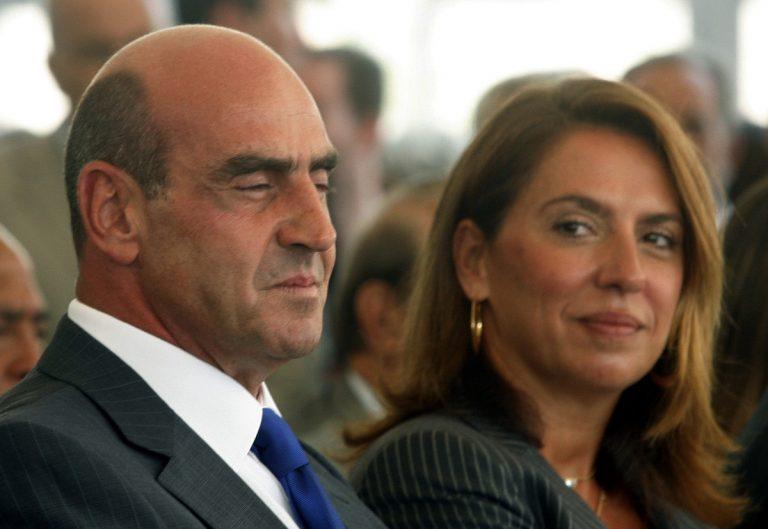Βουλγαράκης για Βατοπέδι: Η ΝΔ ήξερε την αλήθεια και δεν μας στήριξε | Newsit.gr