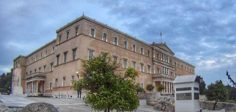 Μεταφέρουν όλα τα ταμειακά διαθέσιμα στην Τράπεζα της Ελλάδος – Τι σημαίνει η κίνηση αυτή;