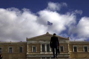"""Γαλλικός τύπος: Το """"αμάρτημα"""" του Τσίπρα και τα αντίποινα των δανειστών"""