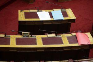 Έντονες αντιδράσεις για την αποδοχή της τροπολογίας για διαγραφή προστίμων από λαθρεμπορία!